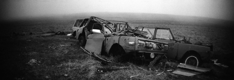 Tundra Used Cars