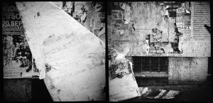 16-Torn-Wall-Original-Diana-TMax-400.jpg