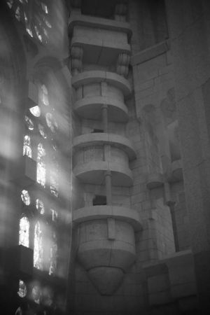 17-Veiled-Light-Canon-6D-with-a-Holga-Lens-Drilled-Full-Frame-and-Wide-Angle.jpg