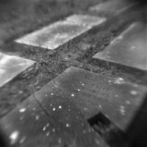 27-Stonecold-In-Neerbosch-Kodak-Brownie-Hawkeye-Flipped-Lens-TMax-400-Film.jpg