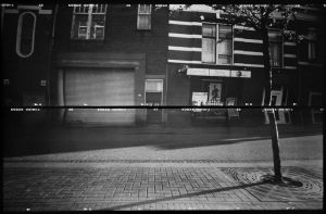 8-Early-Morning-Homemade-Winebox-Pinhole-TMax-400-Film.jpg