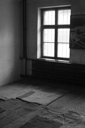 Unimaginable - Auschwitz I