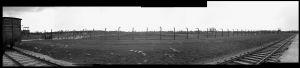 The Dead Camp - Auschwitz II - Birkenau
